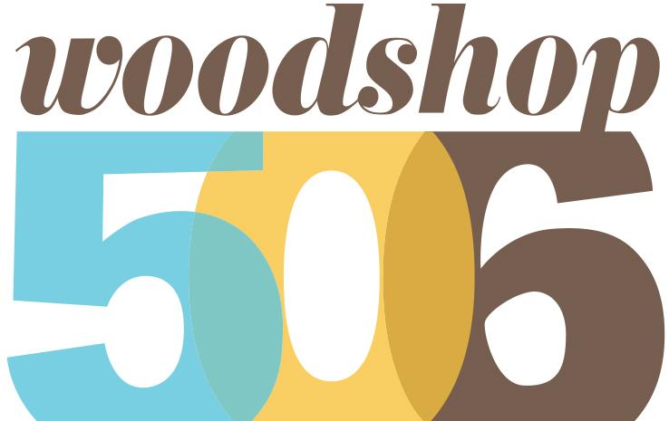 Woodshop506